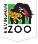 Birmingham Zoo Coupon Codes & Deals 2019
