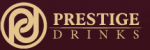 Prestige Drinks Coupon Codes & Deals 2020