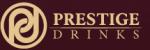 Prestige Drinks Coupon Codes & Deals 2021
