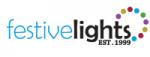 Festive Lights Coupon Codes & Deals 2019