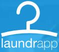 Laundrapp Coupon Codes & Deals 2020