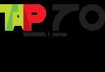 TAP Portugal Coupon Codes & Deals 2019