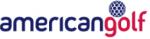 American Golf Coupon Codes & Deals 2021