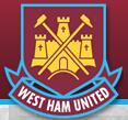 West Ham United Coupon Codes & Deals 2019