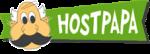 HostPapa Coupon Codes & Deals 2019