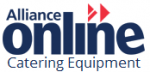 Alliance Online Coupon Codes & Deals 2020