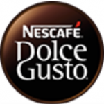 Dolce Gusto优惠码