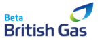 British Gas Coupon Codes & Deals 2020
