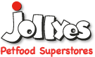 Jollyes Coupon Codes & Deals 2019