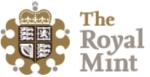 英国皇家铸币局优惠码