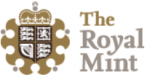 The Royal Mint 쿠폰