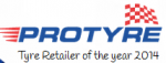 Protyre Coupon Codes & Deals 2021