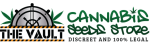 Cannabis Seeds Store Coupon Codes & Deals 2021