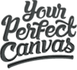 Your Perfect Canvas Coupon Codes & Deals 2019