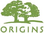 Origins UK 쿠폰