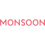 go to Monsoon UK
