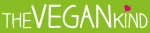 TheVeganKind Coupon Codes & Deals 2020