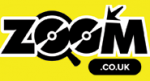 Zoom Coupon Codes & Deals 2020