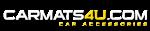 CarMats4u Coupon Codes & Deals 2019