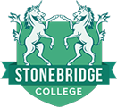 Stonebridge Colleges Coupon Codes & Deals 2019