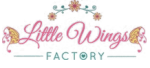 Little Wings Factory Coupon Codes & Deals 2019
