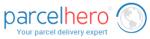 ParcelHero Coupon Codes & Deals 2020