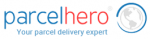 ParcelHero Coupon Codes & Deals 2021