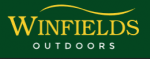 Winfields Outdoors Coupon Codes & Deals 2019