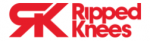 Ripped Knees Coupon Codes & Deals 2019