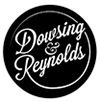 Dowsing and Reynolds Coupon Codes & Deals 2019