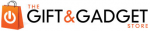 Gift and Gadget Store Coupon Codes & Deals 2020