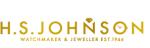 H.S. Johnson Coupon Codes & Deals 2020
