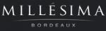Millesima Coupon Codes & Deals 2019