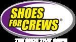 Shoes for Crews Coupon Codes & Deals 2020