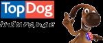 TopDog Insurance Coupon Codes & Deals 2019