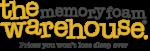 Memory Foam Warehouse Coupon Codes & Deals 2019