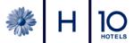 H10Hotels Coupon Codes & Deals 2019