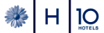 H10Hotels Coupon Codes & Deals 2020