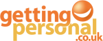 Getting Personal Coupon Codes & Deals 2019