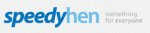 SpeedyHen Coupon Codes & Deals 2020