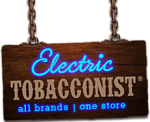 Electric Tobacconist Coupon Codes & Deals 2020
