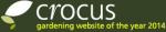 Crocus Coupon Codes & Deals 2019