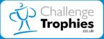 Challenge Trophies Coupon Codes & Deals 2020