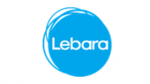 Lebara 쿠폰