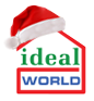 go to Ideal World