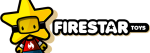 FireStar Toys Coupon Codes & Deals 2020