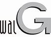 Wal-G Coupon Codes & Deals 2020