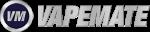 VapeMate Coupon Codes & Deals 2020