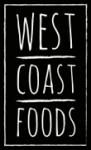 Westcoastfoods Coupon Codes & Deals 2019