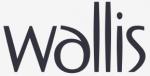 Wallis Coupon Codes & Deals 2019